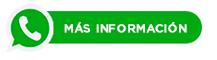 https://wa.me/51973095176?text=Hola%21+Estoy+buscando+informaci%C3%B3n+sobre+este+producto%3A+RESPIRADOR+DE+MEDIA+CARA+7502+-+https%3A%2F%2Fbimdisa.com%2Fproduct%2Fmascarilla-anti-polvo-20%2F+Gracias