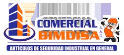 Protección para personal en Lima Perú | COMERCIAL BIMDISA